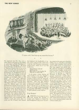 December 6, 1947 P. 36