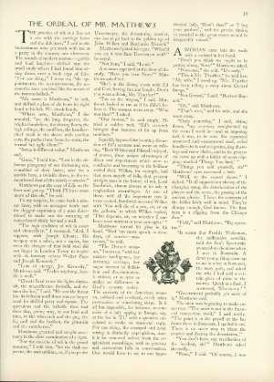 December 6, 1947 P. 39
