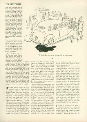 December 6, 1947 P. 42