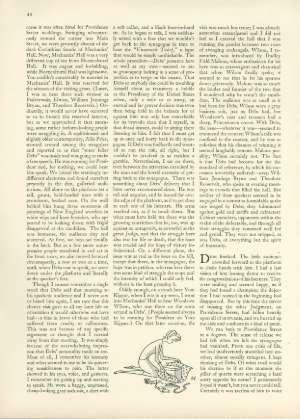 December 6, 1947 P. 45