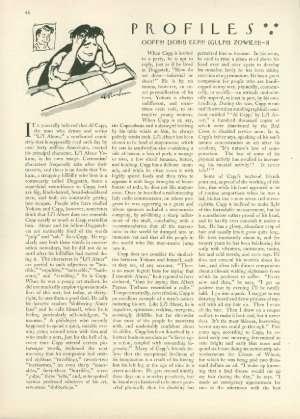 December 6, 1947 P. 46