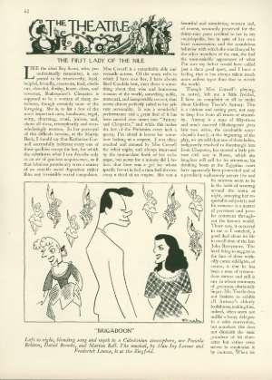 December 6, 1947 P. 62