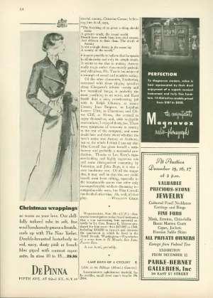 December 6, 1947 P. 65