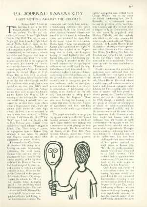 May 11, 1968 P. 107