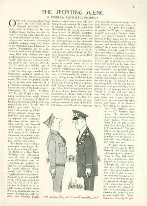 May 11, 1968 P. 117