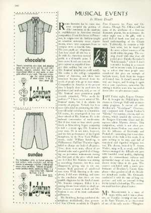 May 11, 1968 P. 140