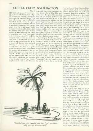 May 11, 1968 P. 144