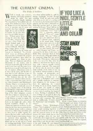 May 11, 1968 P. 157