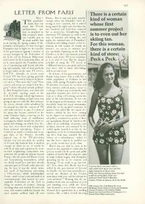 May 11, 1968 P. 163