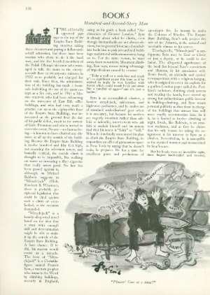 May 11, 1968 P. 170