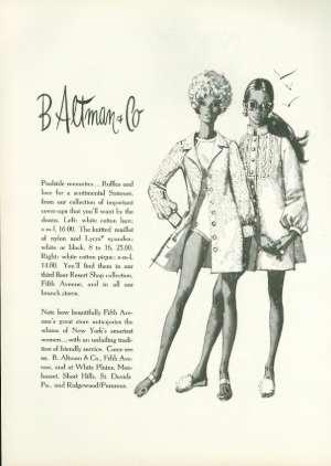 May 11, 1968 P. 33