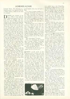 May 11, 1968 P. 41
