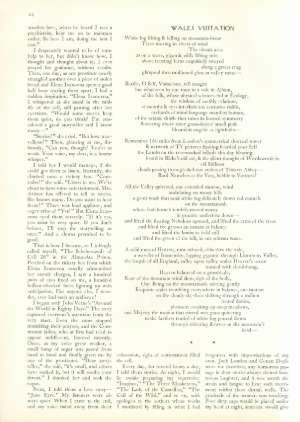 May 11, 1968 P. 44