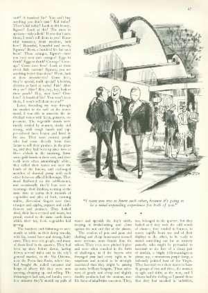 May 11, 1968 P. 46