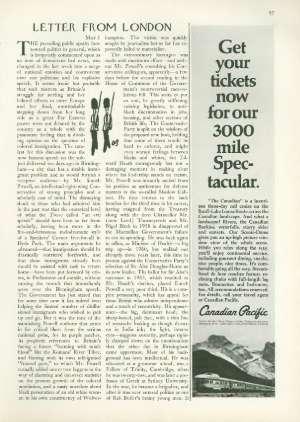 May 11, 1968 P. 97