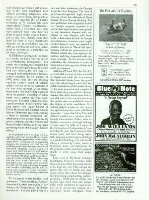 April 13, 1992 P. 100