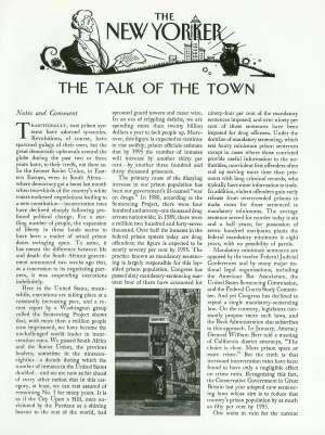 April 13, 1992 P. 27