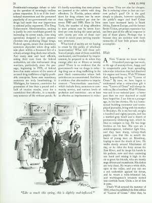 April 13, 1992 P. 28