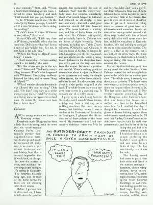 April 13, 1992 P. 30