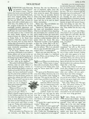 April 13, 1992 P. 32