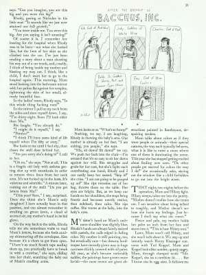 April 13, 1992 P. 34