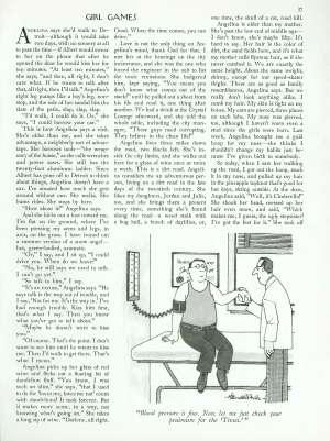 April 13, 1992 P. 37