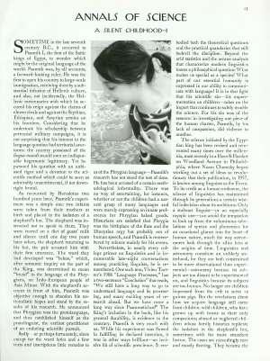 April 13, 1992 P. 41