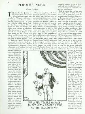 April 13, 1992 P. 84