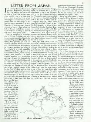 April 13, 1992 P. 89