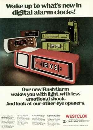 October 21, 1974 P. 164