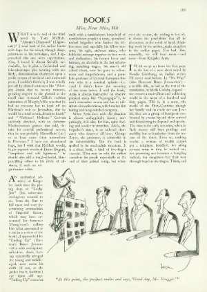 October 21, 1974 P. 185