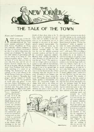 October 21, 1974 P. 31