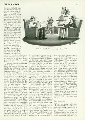 October 21, 1974 P. 33
