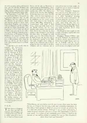 October 21, 1974 P. 35