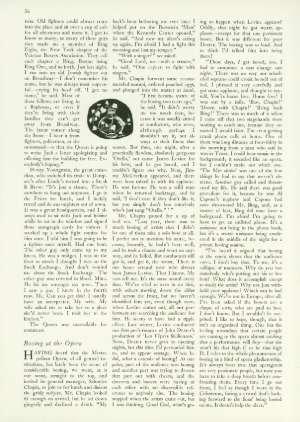October 21, 1974 P. 36