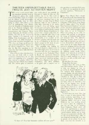 October 21, 1974 P. 38