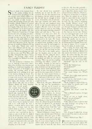 October 21, 1974 P. 40