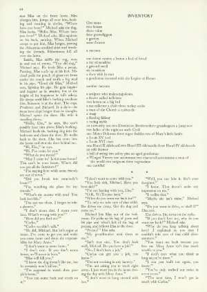 October 21, 1974 P. 44