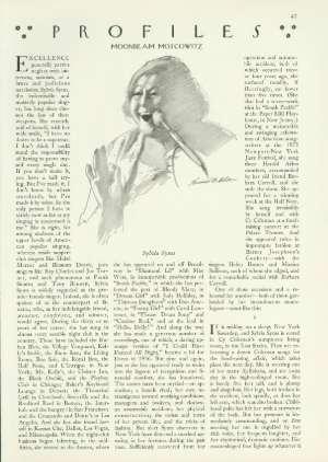 October 21, 1974 P. 47