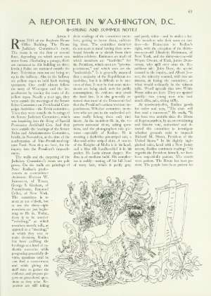 October 21, 1974 P. 63
