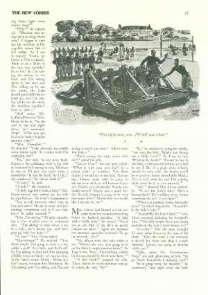 September 13, 1941 P. 16