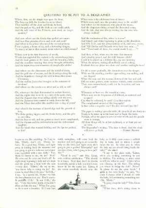 September 13, 1941 P. 18