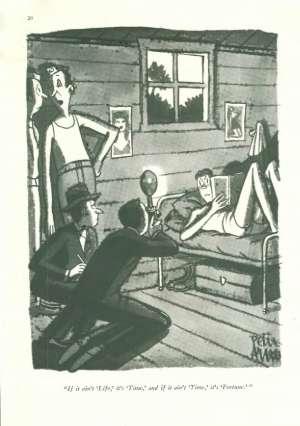 September 13, 1941 P. 21