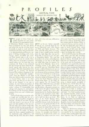 September 13, 1941 P. 24