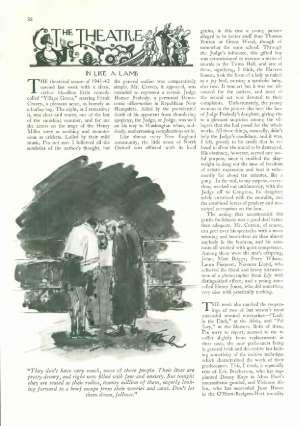 September 13, 1941 P. 38