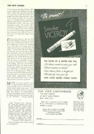 September 13, 1941 P. 49