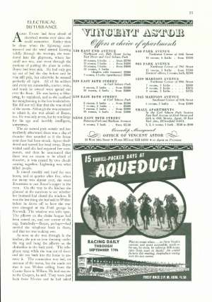 September 13, 1941 P. 54