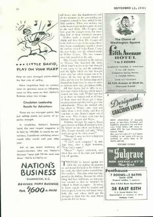 September 13, 1941 P. 59