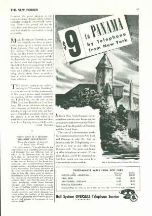 September 13, 1941 P. 62