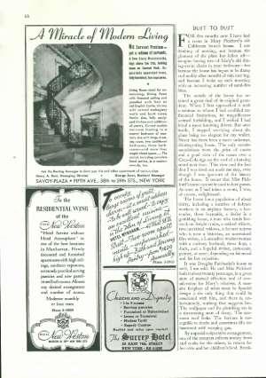 September 13, 1941 P. 66